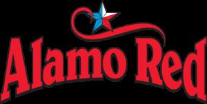 alamo-red-logo