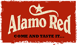Alamo Red